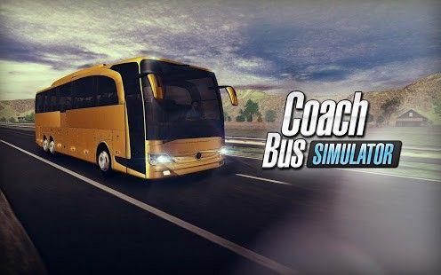 apkearn.com_storage_images_com_ovilex_coachbussimulator_thumbs_coach_bus_simulator_0.