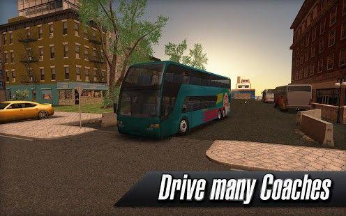 apkearn.com_storage_images_com_ovilex_coachbussimulator_thumbs_coach_bus_simulator_2.