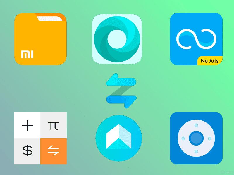 aplicaciones-xiaomi.png