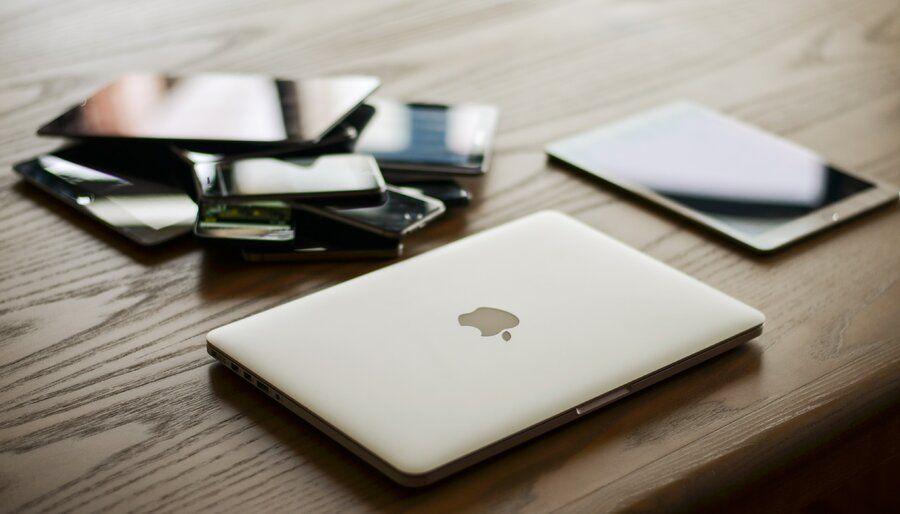 ¿Qué móvil compro? hasta 200 euros apple-devices-gadgets-207589-jpg.361814