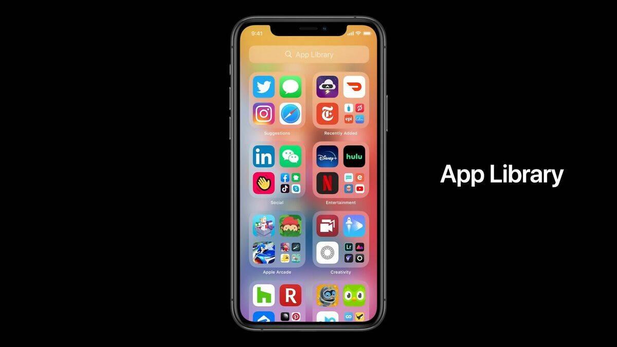 Apple-iOS-14-38.jpg