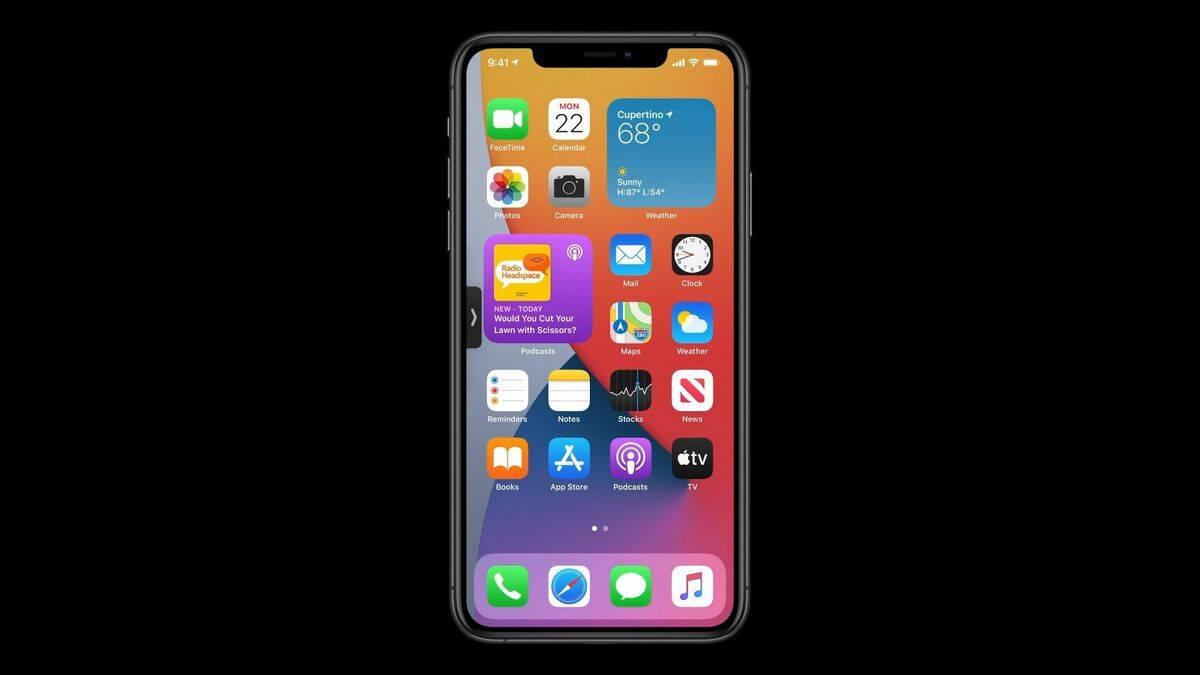 Apple-iOS-14-58.jpg