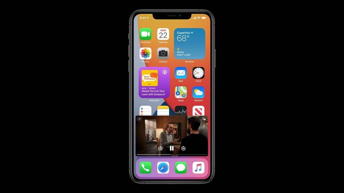 Apple-iOS-14-60.jpg