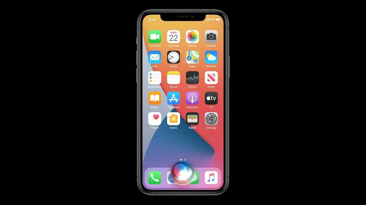 Apple-iOS-14-84.jpg