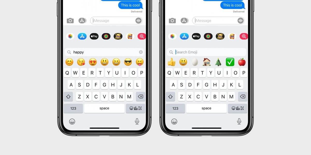 Apple-iOS-14-Keyboard-Emoji-Search-scaled.jpg