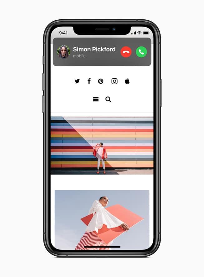 Apple-iOS-14-Small-Call-UI.jpg