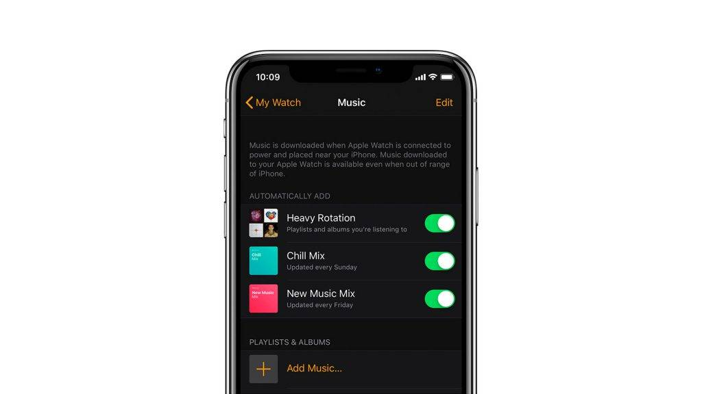 apple-watch-musica-offline-1024x576.jpg