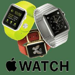 Apple-Watch.