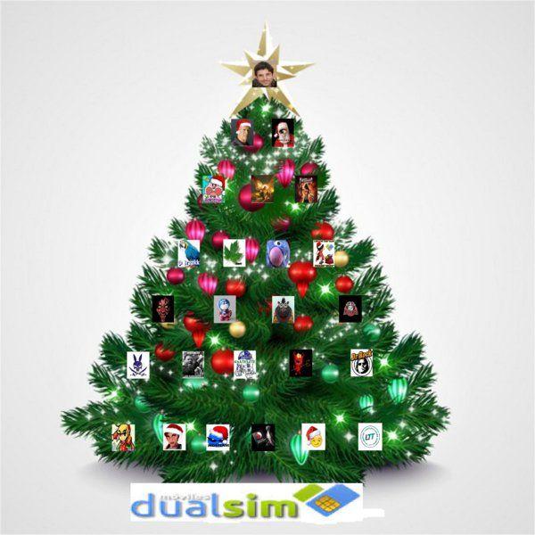 arbol-de-navidad-con-adornos-brillantes_23-2147500829-.107250.