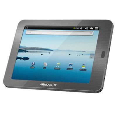 Archos-Arnova-8-4GB-Android-Internet-Tablet.jpg