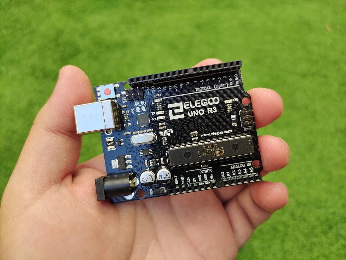 Arduino-UNO-R3-Elegoo-03.jpg