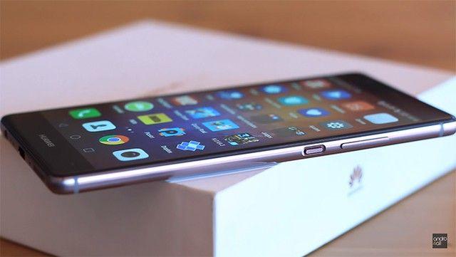 Huawei lleva vendido 9 millones de Huawei P9 as16-postimg-org_hsf122yp1_image-jpg.135540