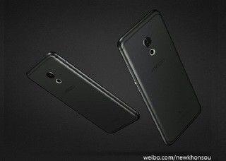 Meizu MX6S, la versión definitiva del gama alta as16-postimg-org_qf68feq91_meizu_mx6_s-jpg.132277