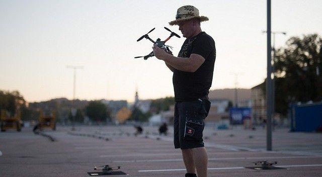 El mercado de los drones pequeños moverá 85.000 millones en 2025 as23-postimg-org_53sww0fd7_portada-jpg.144906
