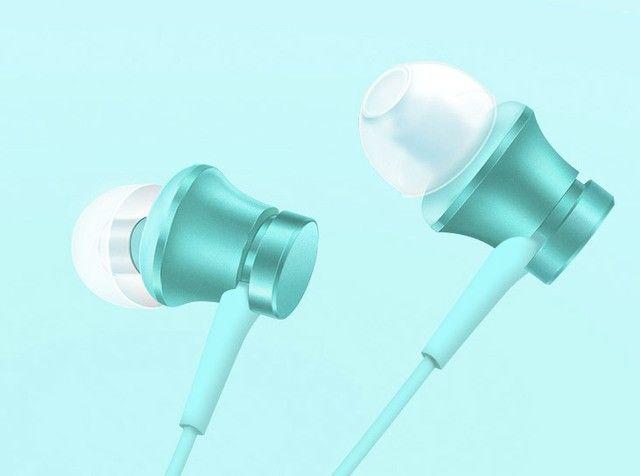 Nuevos auriculares de Xiaomi: Mi Piston Fresh Edition y Mi Simple Edition as23-postimg-org_mvtccheiz_image-jpg.144456