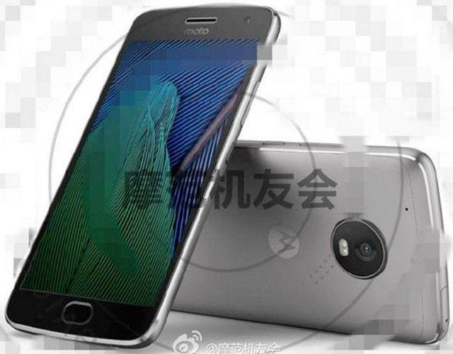 Primera foto de prensa filtrada del nuevo Moto G5 Plus as24-postimg-org_5smxtj5z9_portada-jpg.148628