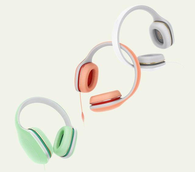 Nuevos auriculares de Xiaomi: Mi Piston Fresh Edition y Mi Simple Edition as24-postimg-org_cqbmay06t_image-jpg.144457
