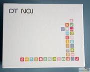 NO.1 G8 Un básico para iniciarse y con  uso Sport as25-postimg-org_74k5mbewb_no-1_g8_paquete_04-jpg.307676