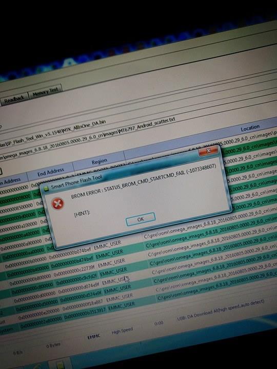 ascontent.flim5_1.fna.fbcdn.net_v_t34.0_12_18835307_10211272172c8b37c698d7562cba8b0739971276b3.jpg