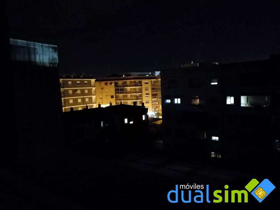 Nokia 7 Plus: el Titán va despertando ascontent-fvlc2_2-fna-fbcdn-net_v_t1-0_9_32147703_1015560844309bfaee8b30a6f62b0869640826bb9c3a-jpg.331551