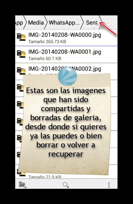 Ashampoo_Snap_2014.05.15_22h50m04s_003_.
