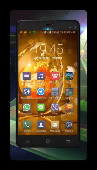 Ashampoo_Snap_2015.01.22_19h45m49s_004_.