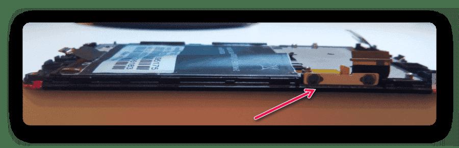 problema por mojar letv x500 ashampoo_snap_2016-09-15_08h32m06s_001_-png.128651