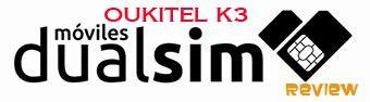 OUKITEL K3 ashampoo_snap_domingo-18-de-junio-de-2017_17h09m34s_006_-jpg.310590