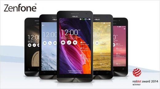 asus_zenfone5_smartphone.trnd.es_uploads_2014_11_01.