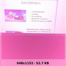 athumbs.subefotos.com_3a58d07ad9148d87c97c7e16ce7a4d29o.jpg