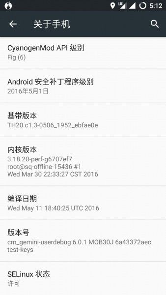 attach.bbs.miui.com_forum_201605_12_172408ev499dud4d4981vg.