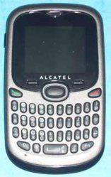 attachment.php?attachmentid=1062&d=1311001272&thumb=1.