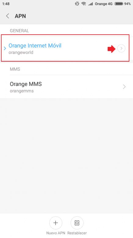 Como solucionar Fallo de conexión de Datos Móviles tras la ultima OTA a MIUI 9 au01-appmifile-com_images_2017_11_04_d50674df_d867_443e_8ee9_0f286b1cecbb-png.315916