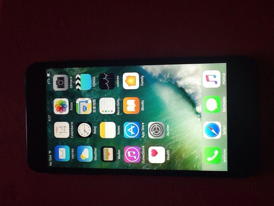 iPhone 7 plus falso auploads-tapatalk_cdn-com_20170414_4b77233887c8dc680515053a92063c9e-jpg.283382