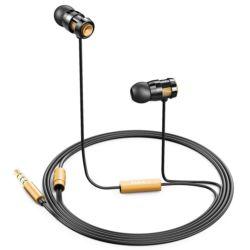 auriculares-aukey-.127912.