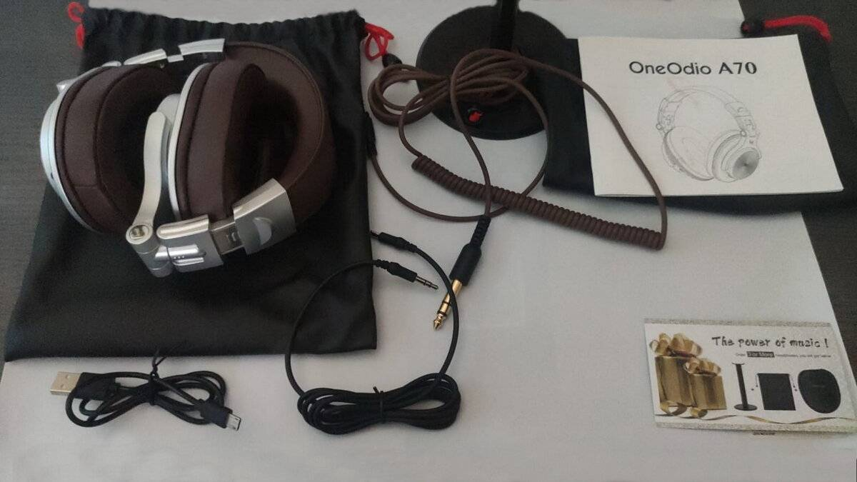 Auriculares Oneodio 15.jpg
