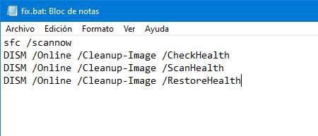 Automatizar-scripts-mantenimiento-PC.jpg