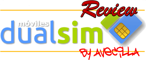 Weloop Hey 3S avecilla-review-png.317224