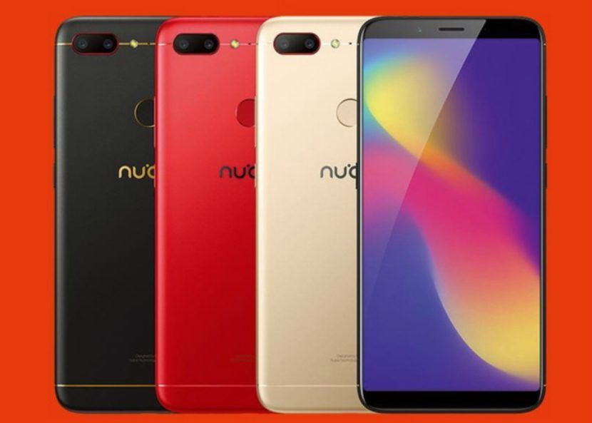 awww-androidsis-com_wp_content_uploads_2018_03_nubia_n3_colores_830x593-jpg.327040