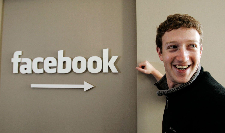 awww.elandroidelibre.com_wp_content_uploads_2015_05_Mark_Zuckerberg_Facebook.jpg