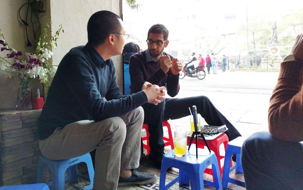 awww.elandroidelibre.com_wp_content_uploads_2015_12_Sundar_Pichai_Dong_Nguyen.jpg