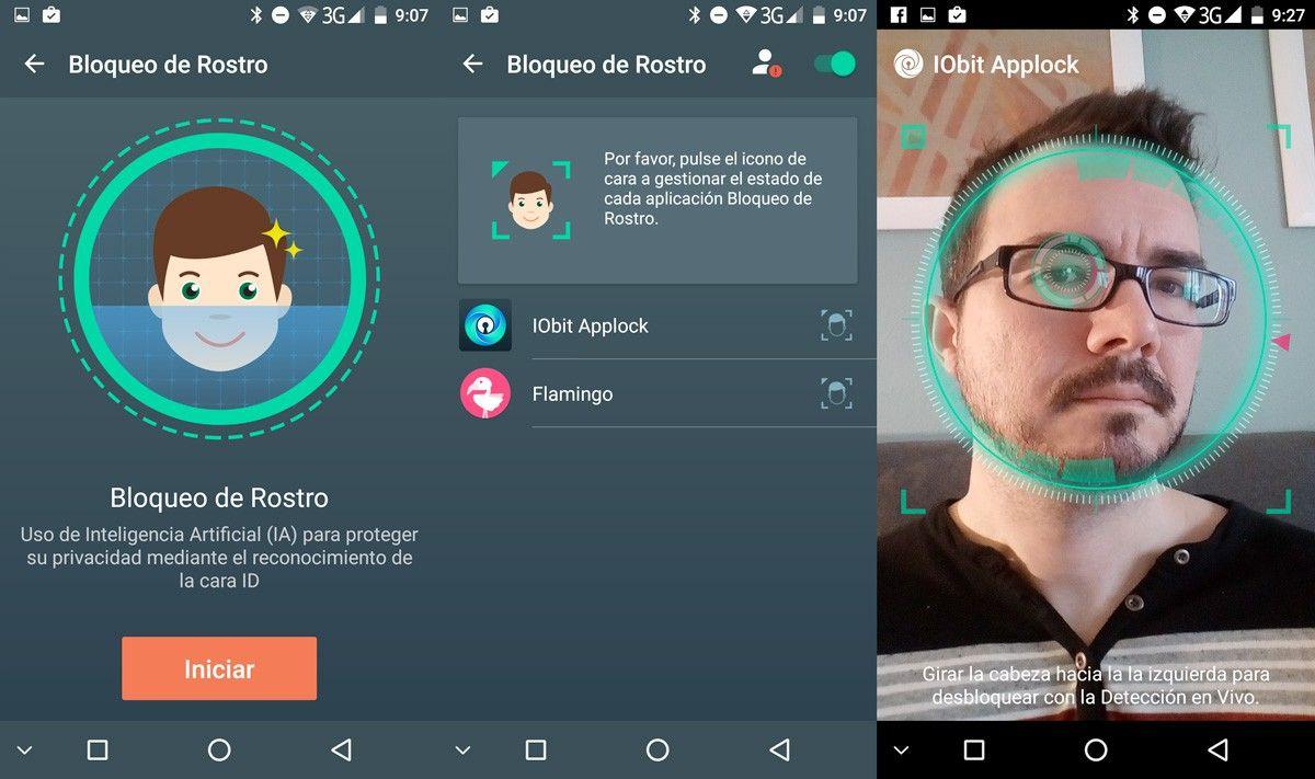 awww.elandroidelibre.com_wp_content_uploads_2017_01_como_bloquear_apps_selfie_3.jpg