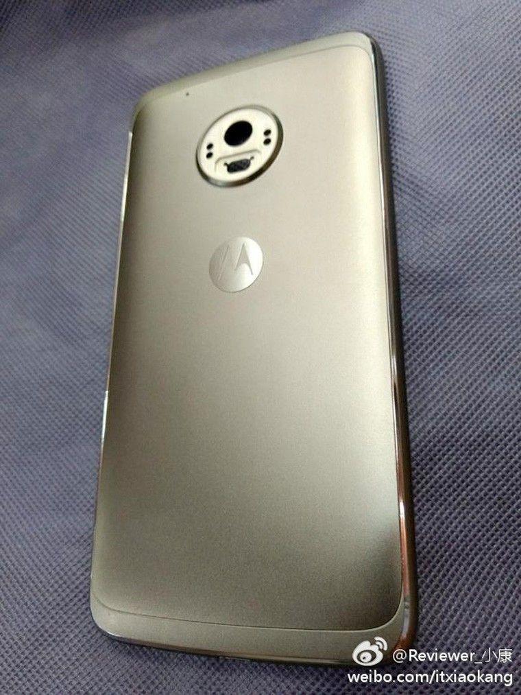 La cámara del Moto G5 Plus será mejor de lo que creíamos awww-elandroidelibre-com_wp_content_uploads_2017_02_moto_g5_plus_camera_1-jpg.153398