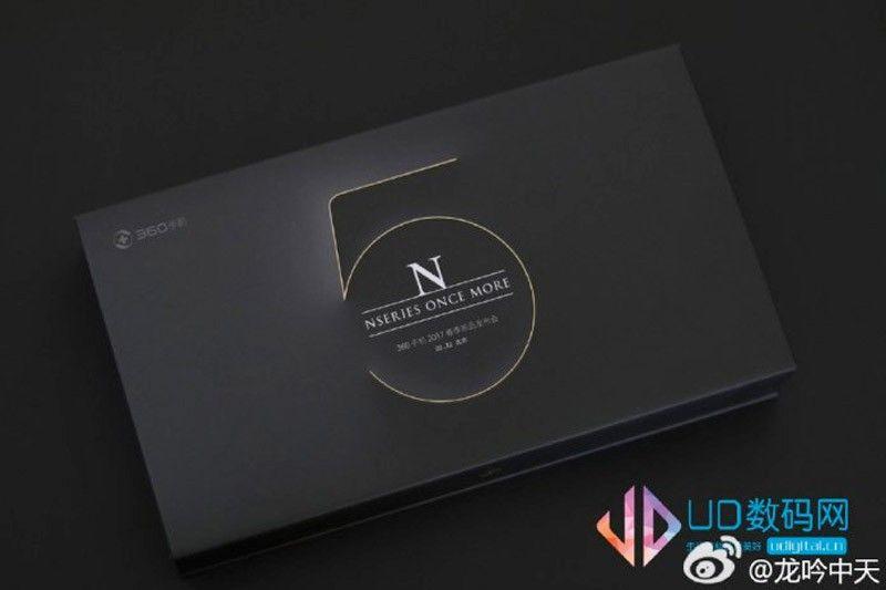 awww.elandroidelibre.com_wp_content_uploads_2017_02_Nokia_N_series_1.jpg