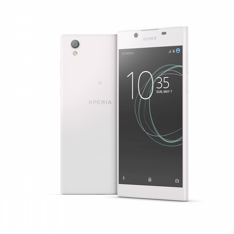 Un gama baja elegante y supuestamente será barato:  Nuevo Sony Xperia L1. awww-elandroidelibre-com_wp_content_uploads_2017_03_sony_xperia_l1_6-jpg.159541