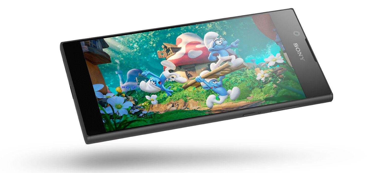 Un gama baja elegante y supuestamente será barato:  Nuevo Sony Xperia L1. awww-elandroidelibre-com_wp_content_uploads_2017_03_sony_xperia_l1_8-jpg.159543