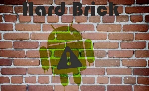 Android TV a la carta en Open pi awww-fonepaw-es_images_broken_android_hard_brick_android-jpg.322993