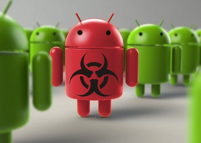 awww.proandroid.com_wp_content_uploads_2016_11_godless_malware_android_2_700x500.jpg
