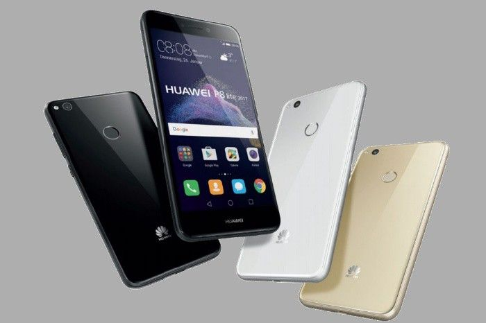 Huawei P8 Lite 2017 ha llegado a España para revolucionar la gama media awww-proandroid-com_wp_content_uploads_2017_01_huawei_p8_lite-jpg.151565