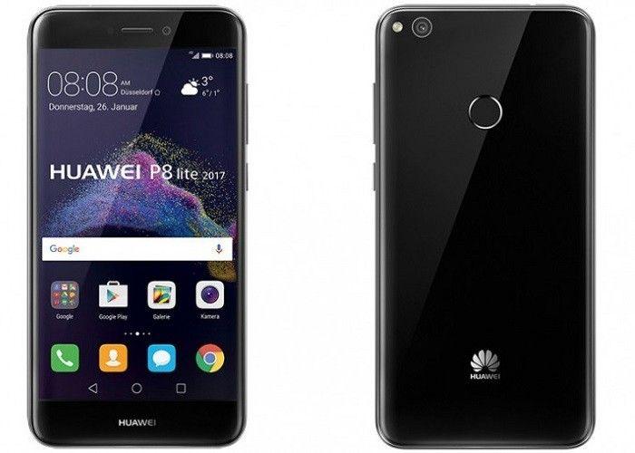 Huawei P8 Lite 2017 ha llegado a España para revolucionar la gama media awww-proandroid-com_wp_content_uploads_2017_01_huawei_p8_lite_2017_700x500-jpg.151564
